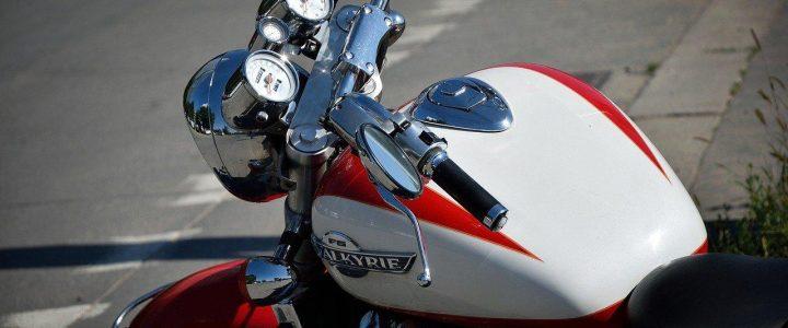 Assurance Moto : comment trouver une bonne offre pas chère ?