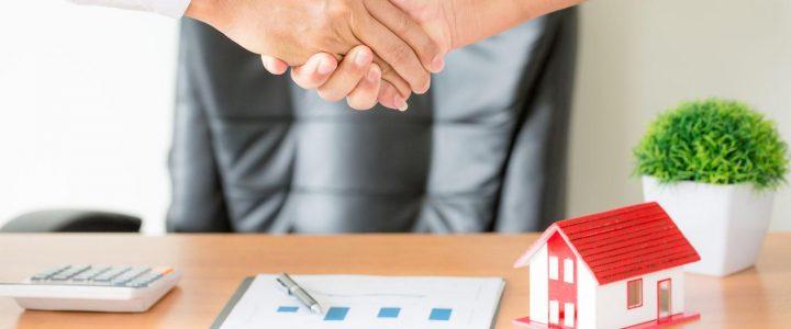 Assurance Loyer impayé : comment choisir son assureur ?